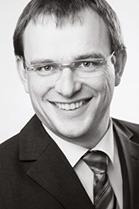 TR_PO_Axel-Schweickhardt