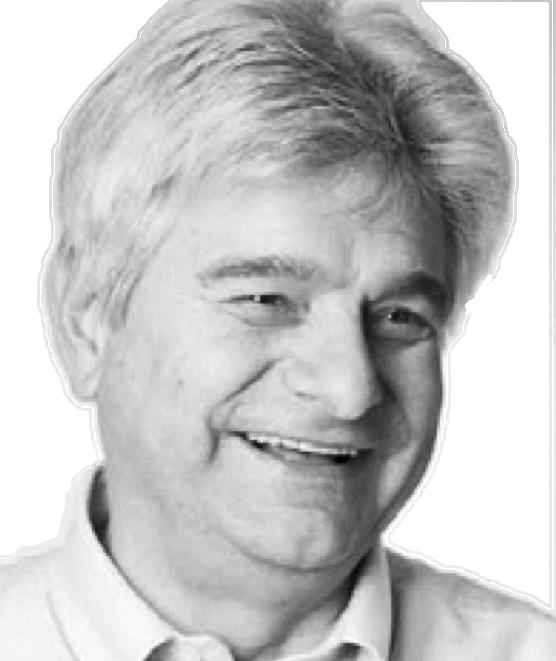 Mag. Norbert Herbst