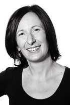 Elfriede Schallert